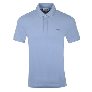 PH5522 Paris Polo Shirt