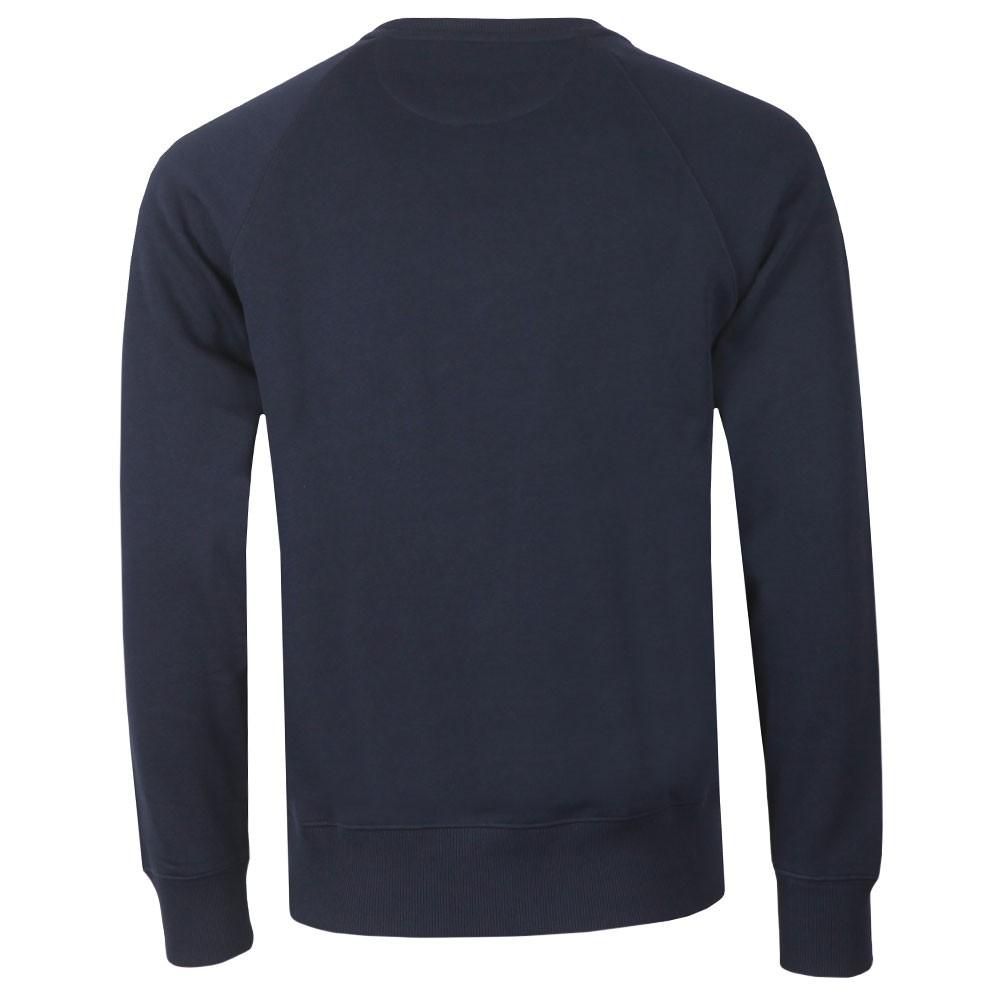 Lock-Up Sweatshirt main image