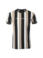 Kingsley Stripe T-Shirt