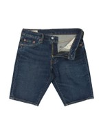 511 Denim Short