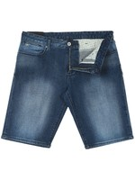 5 Pocket Denim Short