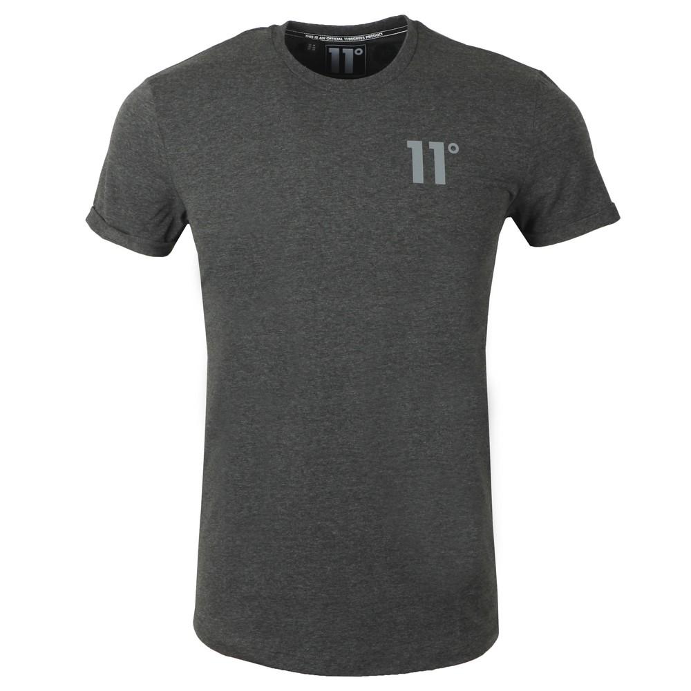 Core Muscle T-Shirt main image