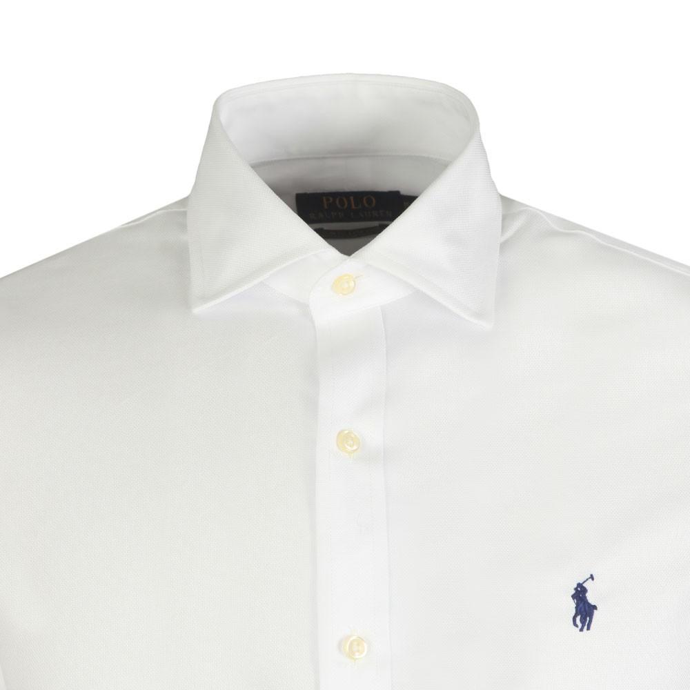Dress Shirt main image