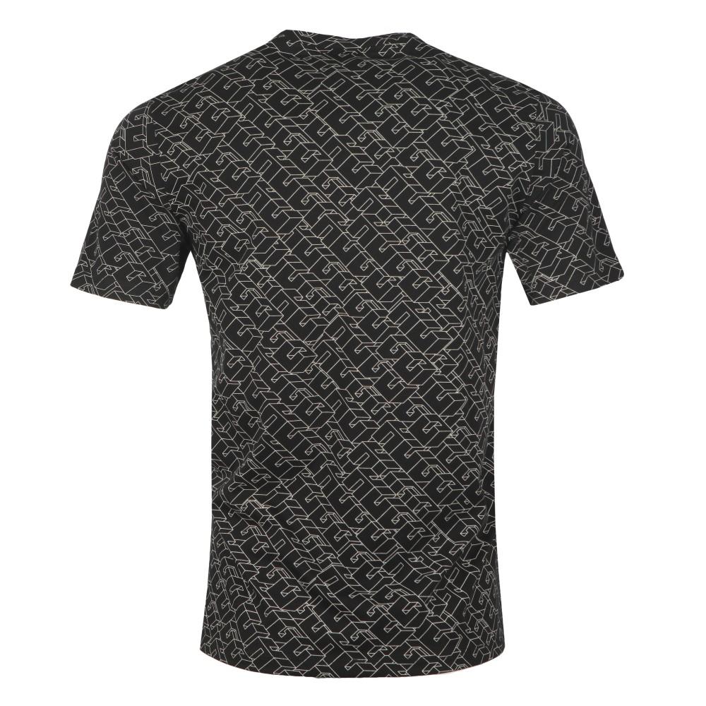 Dantastic T Shirt main image