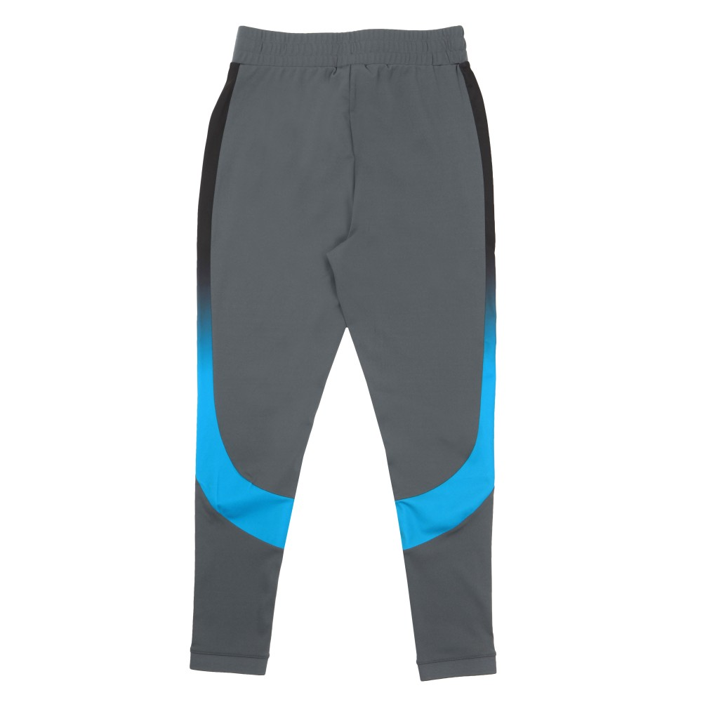 Scope Sprint Fade Panel Track Pants main image