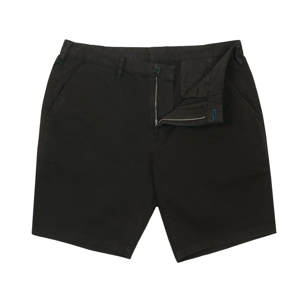 Standard Fit Chino Short main image