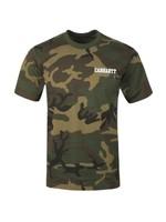 Carhartt College Script T-Shirt