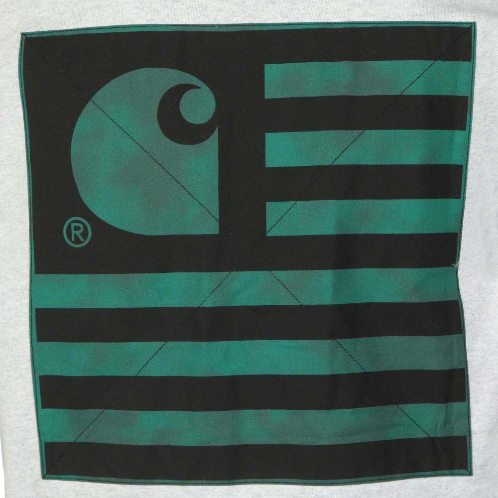 State Chromo T-Shirt main image