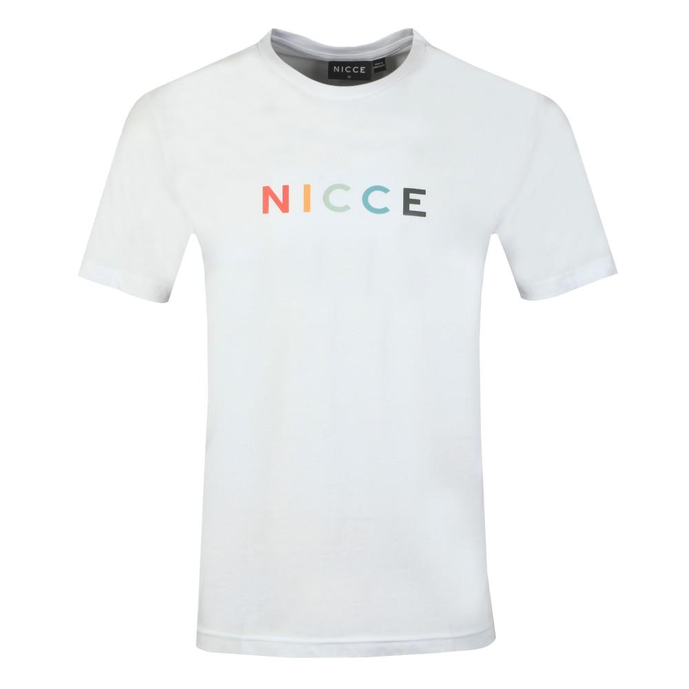 Denver T-Shirt main image