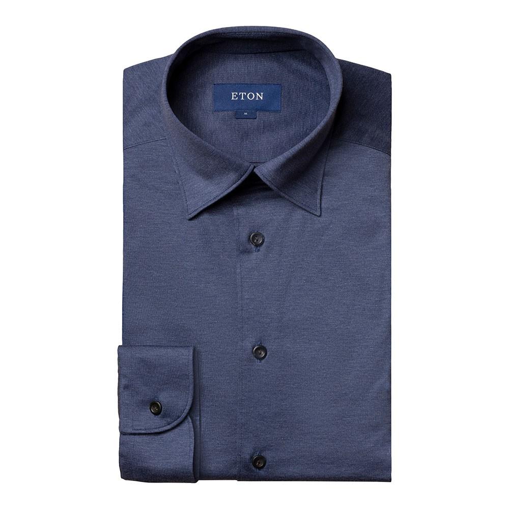 Jersey Shirt main image