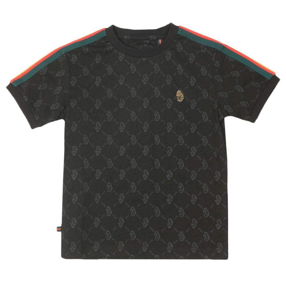 Top Irons T-Shirt main image