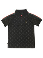 Princey Junior Polo Shirt