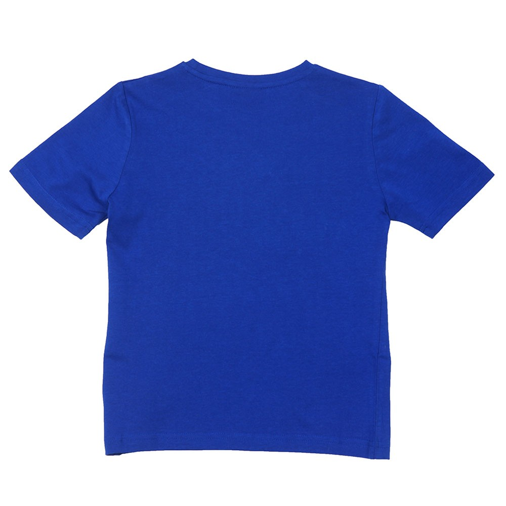 J25E64 Logo T Shirt main image