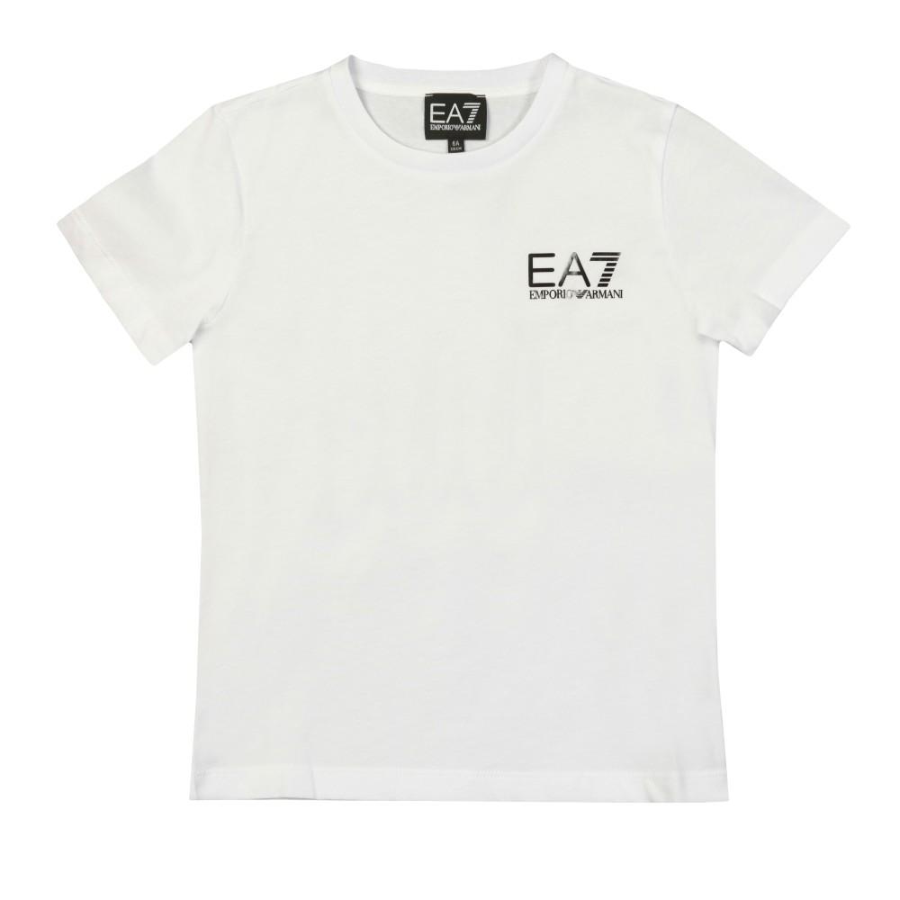 3HBT51 Crew T Shirt main image