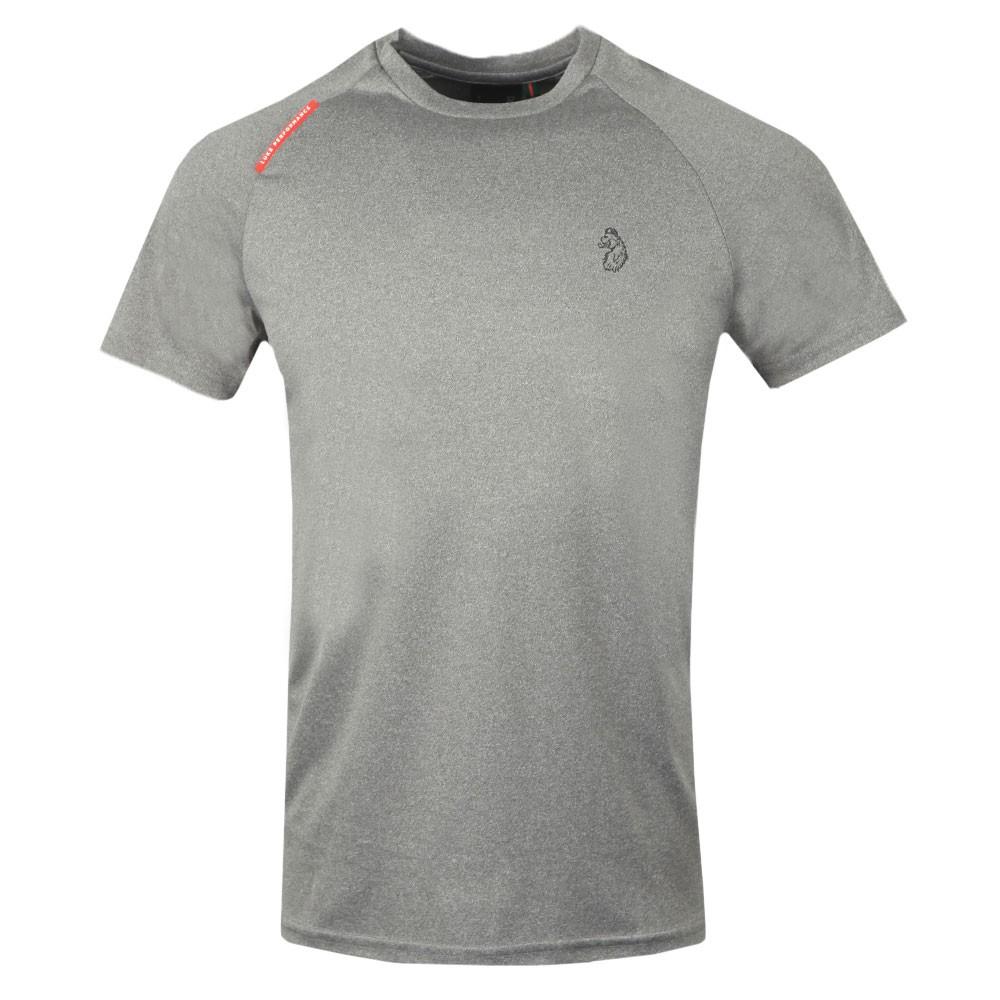 Crunch T-Shirt