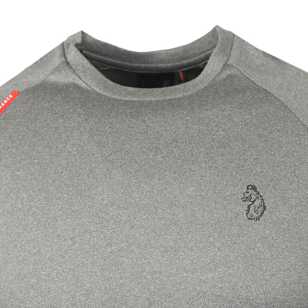 Crunch T-Shirt main image