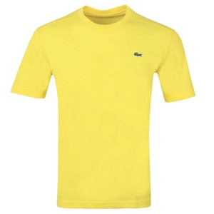 TH7618 Plain T-Shirt