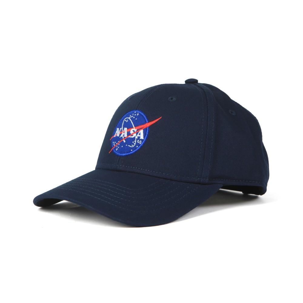 NASA Cap main image