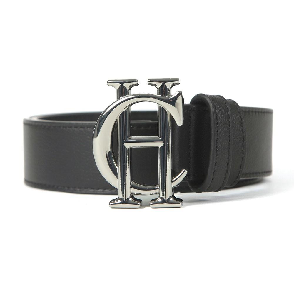 HC Leather Belt main image
