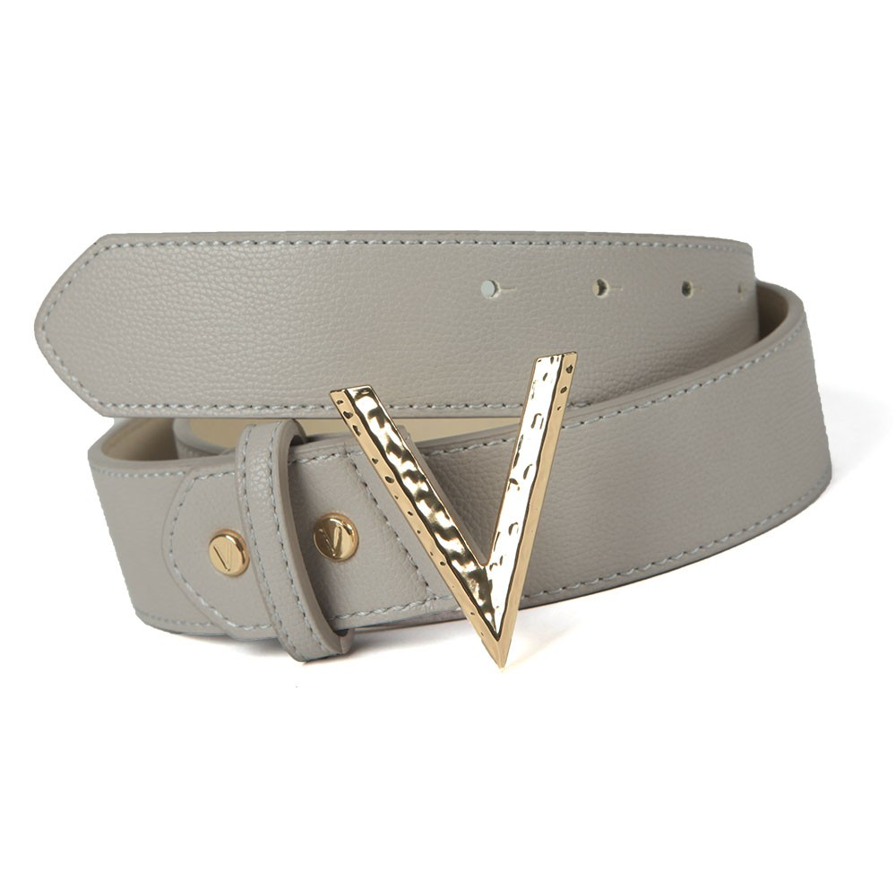 Moke Belt main image