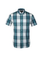 S/S CH8446 Shirt