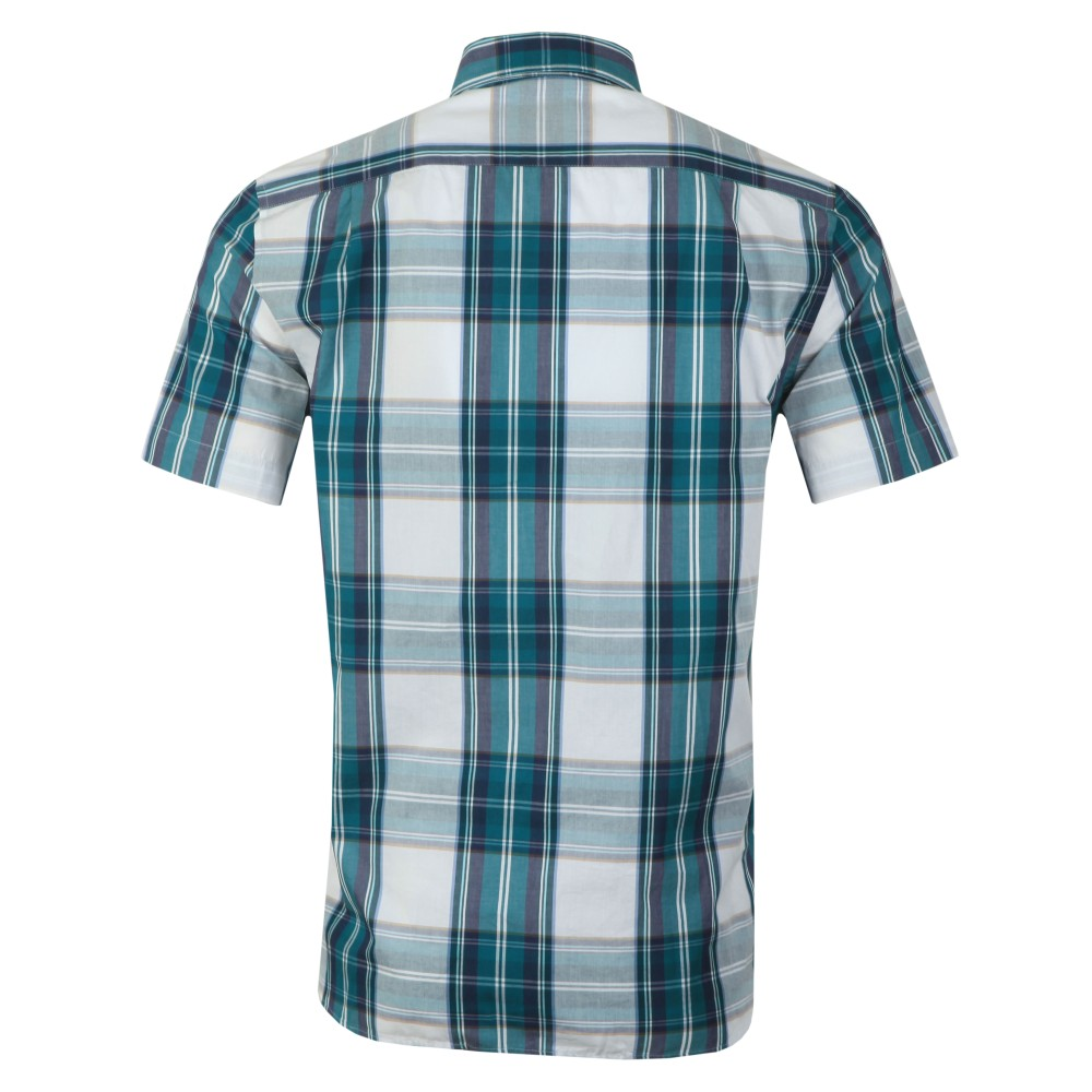 S/S CH8446 Shirt main image
