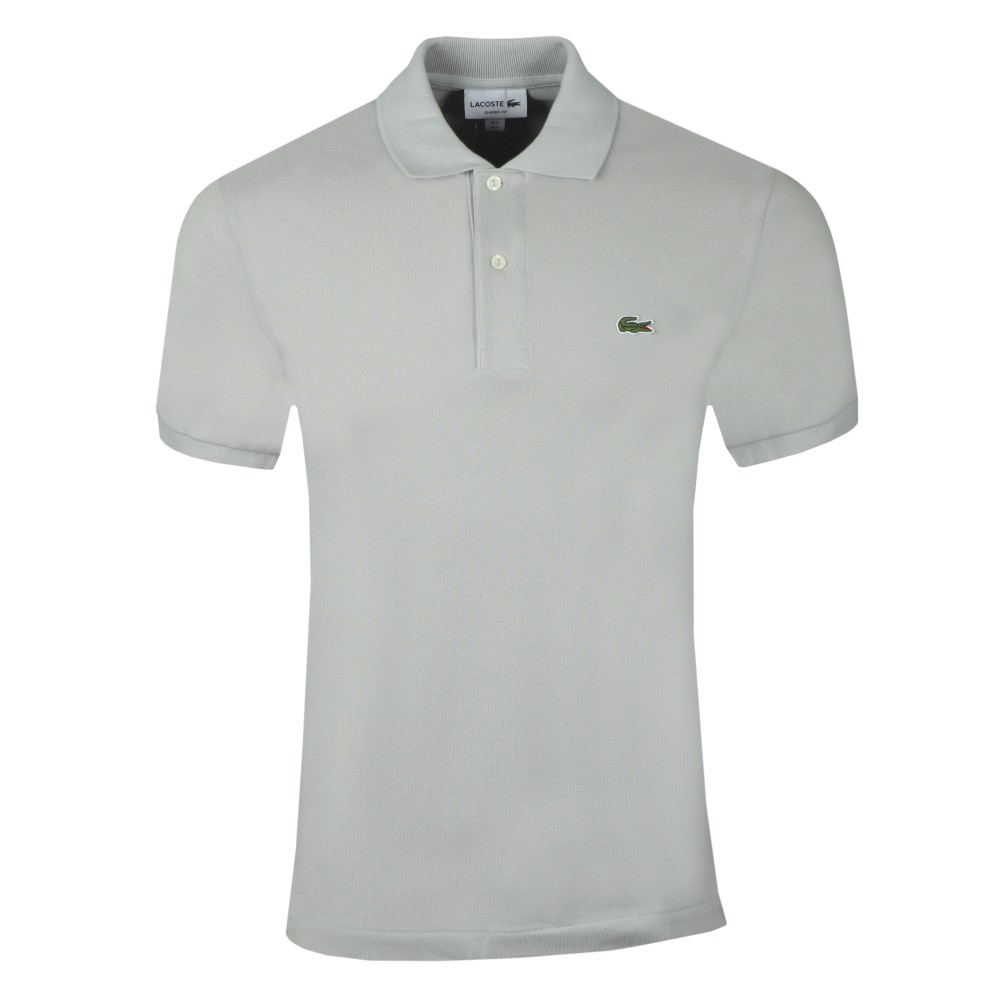 L1212 Polo Shirt main image