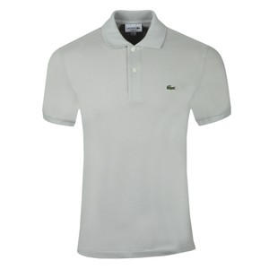 L1212 Polo Shirt