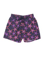 Moorea U0B05 Swim Short
