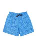 Moorea UOB39 Swim Short