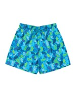 Moorea U0B10 Swim Short