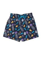 Moorea U0B08 Swim Short