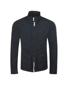 Belstaff Mens Blue Grove Jacket