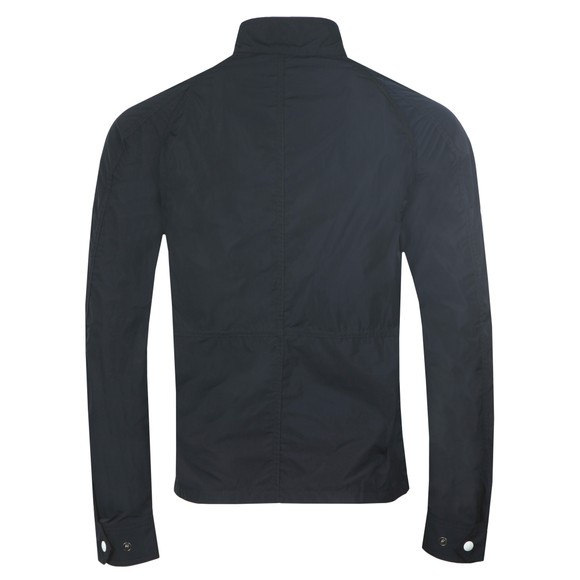 Belstaff Mens Blue Grove Jacket main image