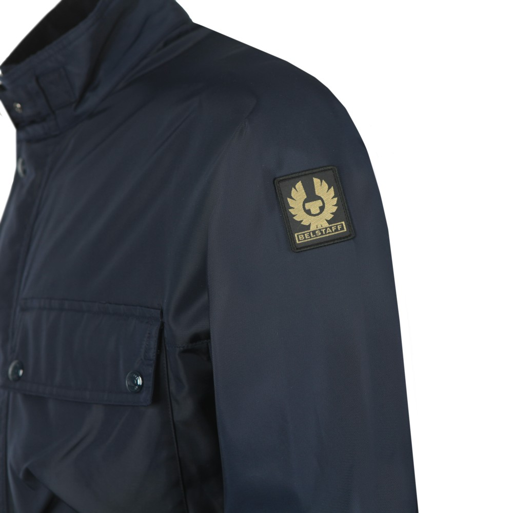 Trialmaster XL500 Jacket main image