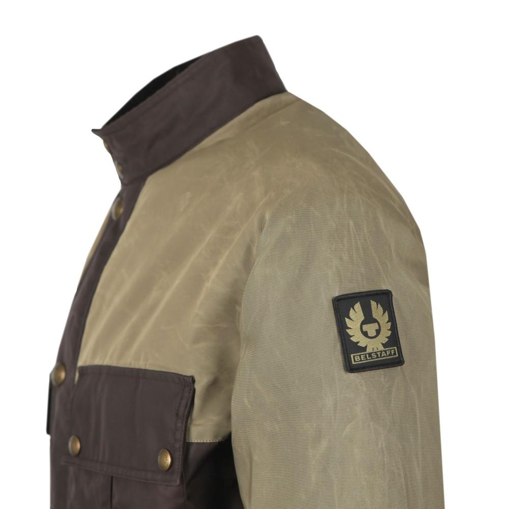Instructor Jacket main image