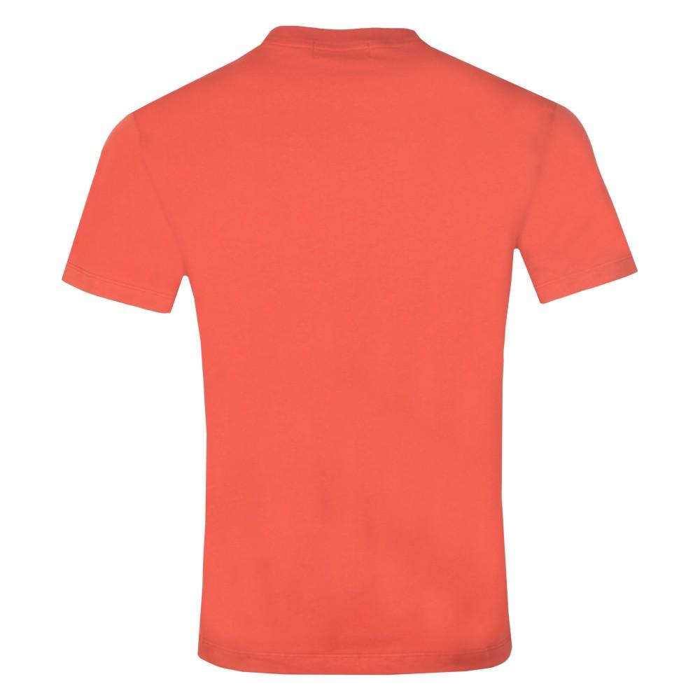 Tres Bien Heavy T Shirt main image