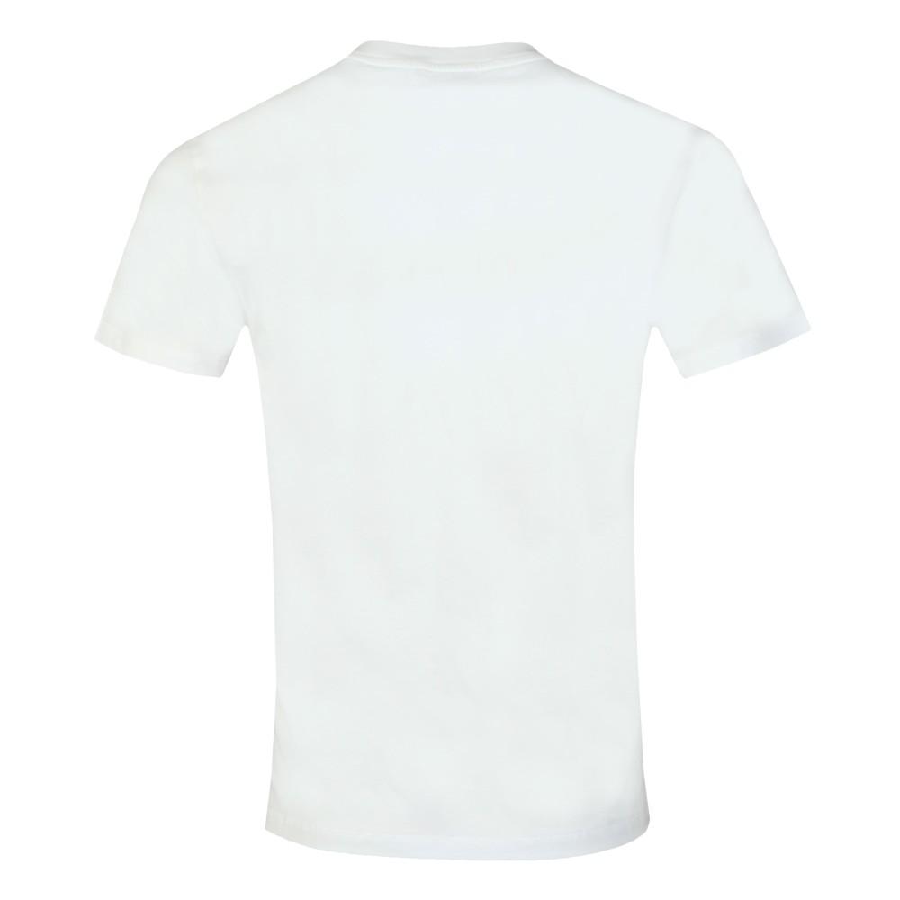 Amour T-shirt main image