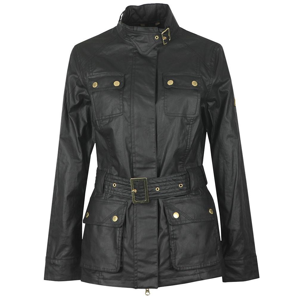 Bearings Casual Jacket main image