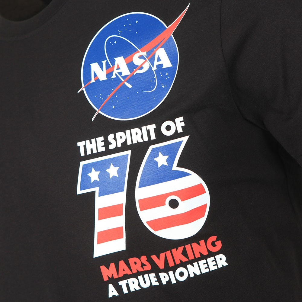 Viking Basic T-Shirt main image
