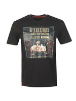 Viking Superstar T Shirt