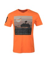 Viking 76 T Shirt