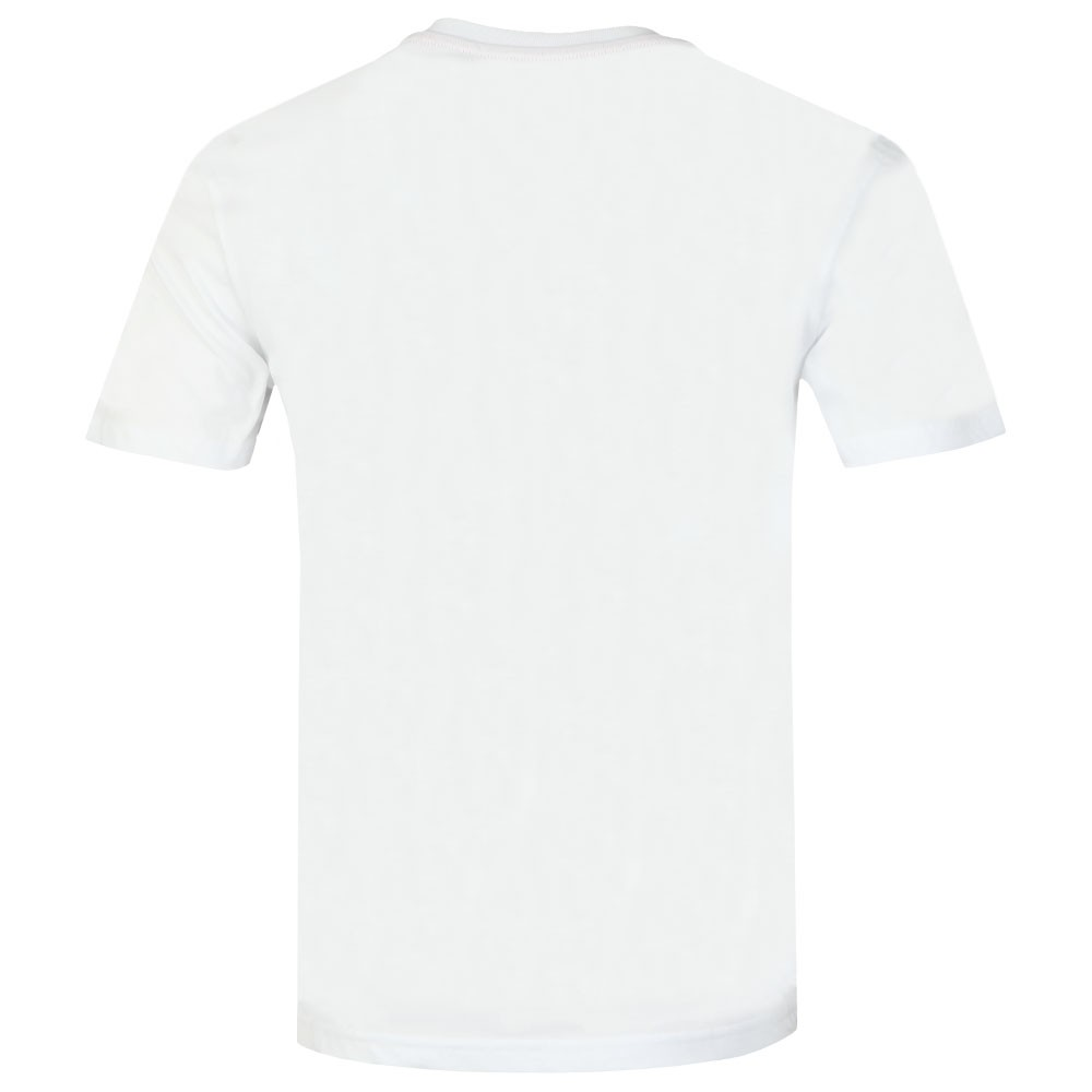 Viking Basic T-Shirt main image