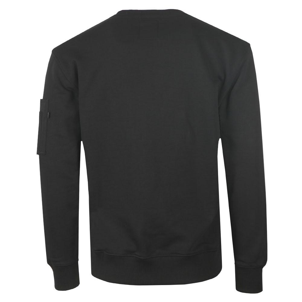 Viking Basic Sweatshirt main image