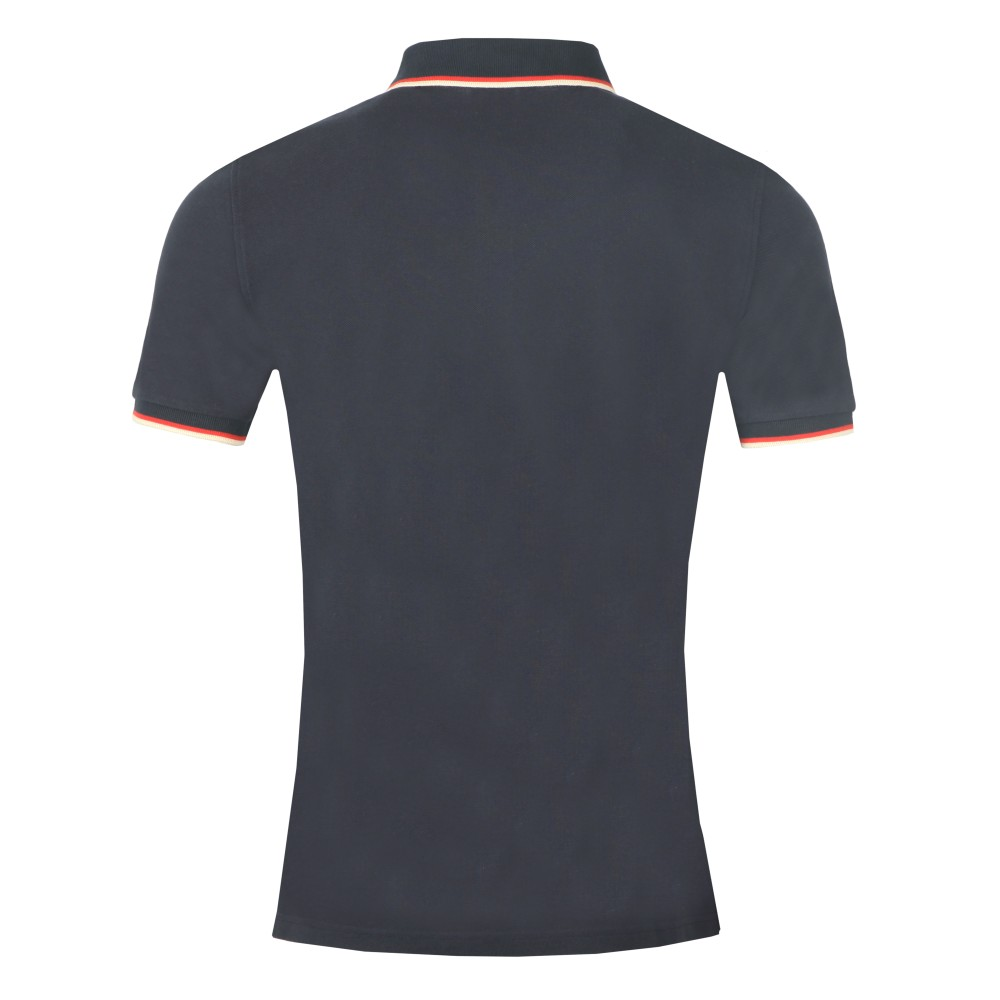 Leyre Polo Shirt main image
