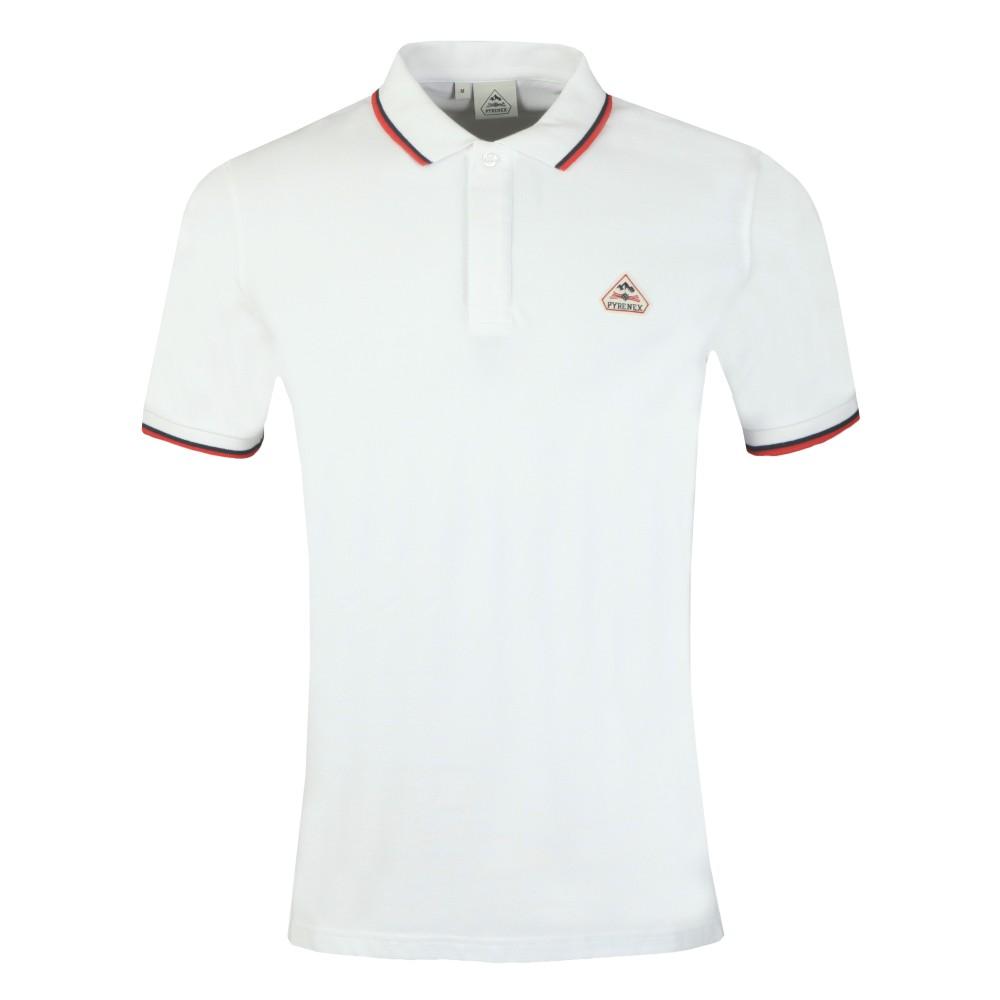 Leyre Polo Shirt