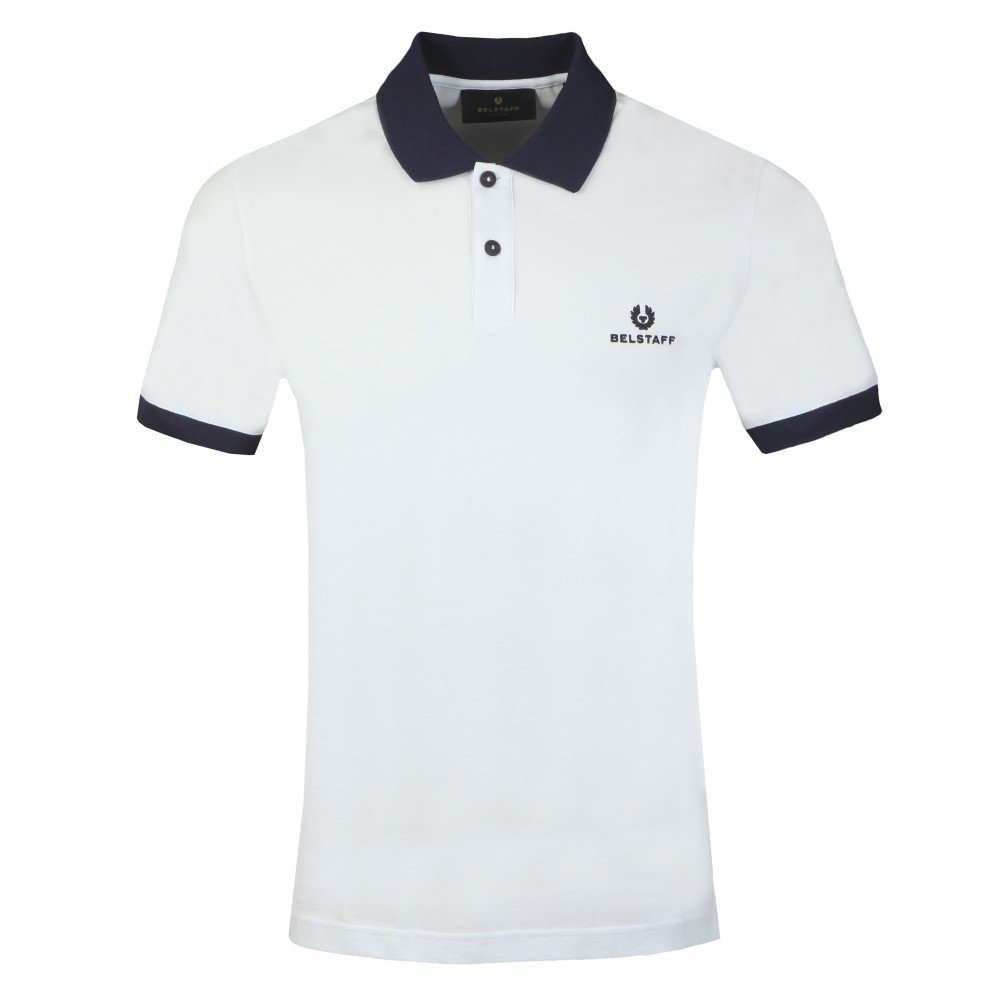 Chichester Polo Shirt main image