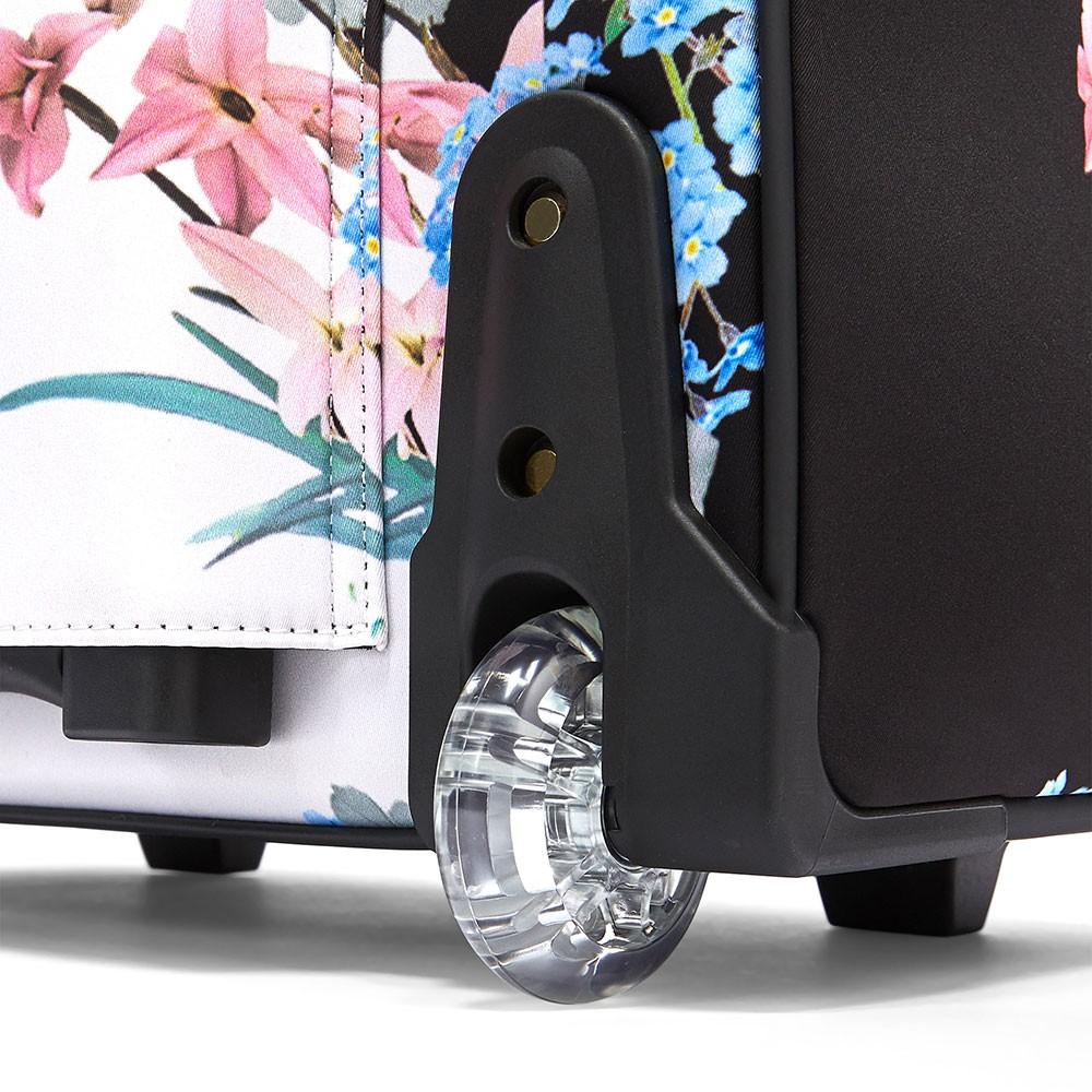 Dieane Pergola Travel Suitcase Bag main image