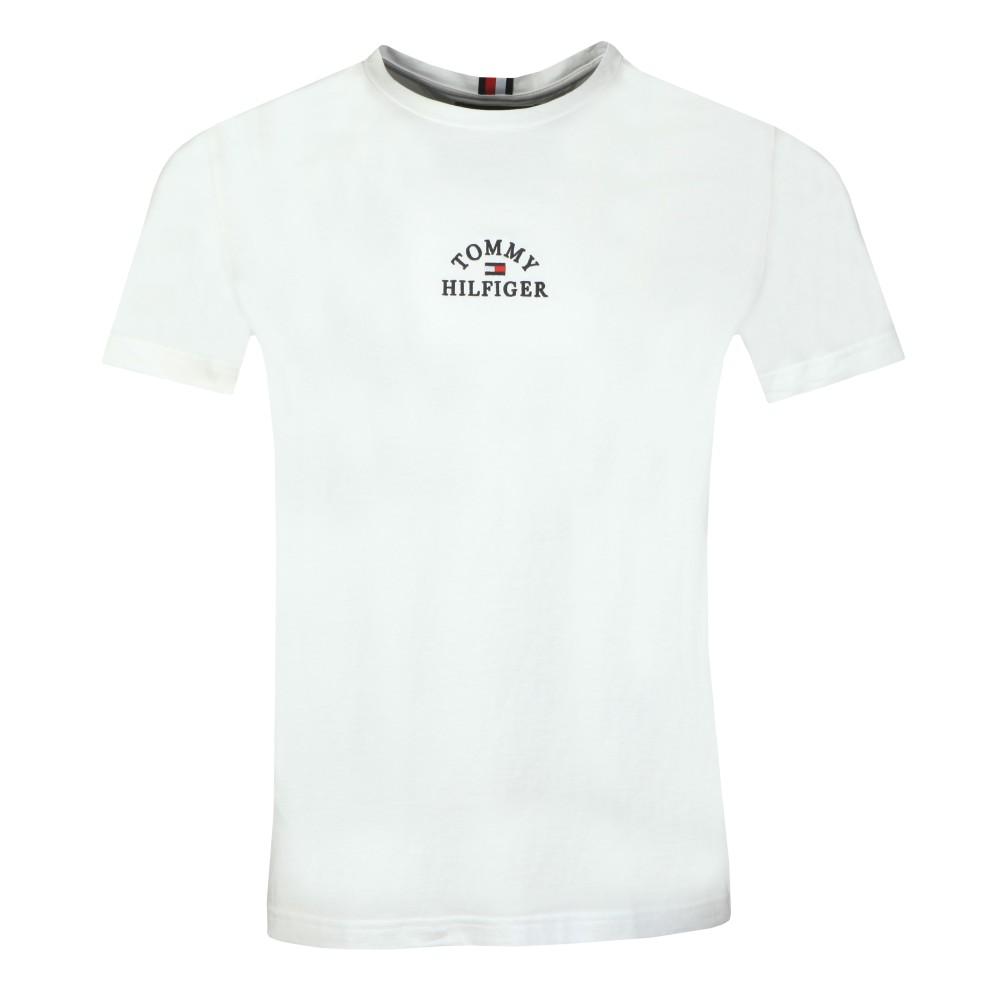 Arch T-Shirt main image