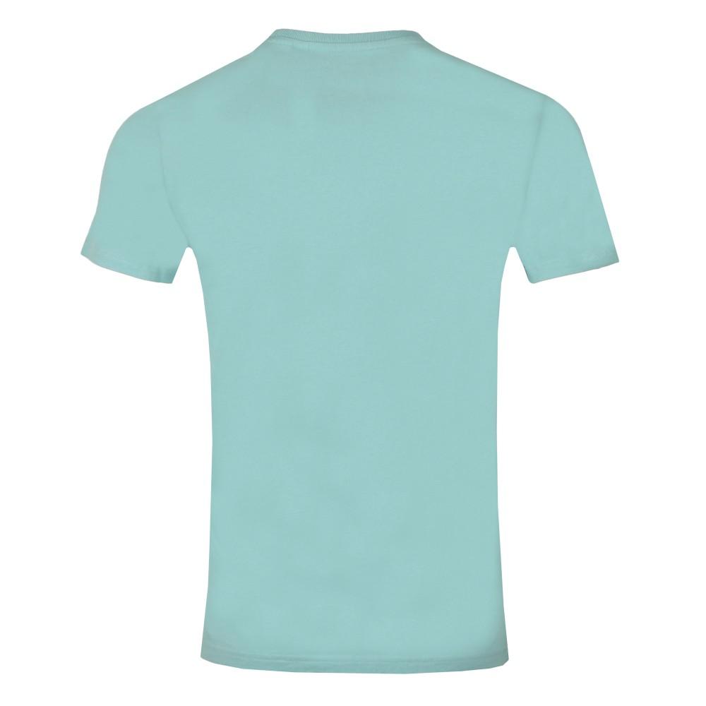 VL O T-Shirt main image